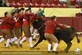 Reportagem Fotográfica - Campo Pequeno - 14 de Julho de 2011