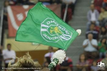 Em direto no Taurodromo.com a Corrida de Toiros do Sporting e  a comemoração dos 30 anos de alternativa de Vitor Mendes