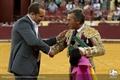 Fotos da Corrida do Sporting
