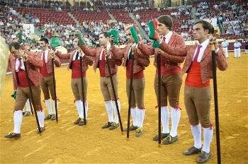 Luís Santos dos Amadores de Coimbra -