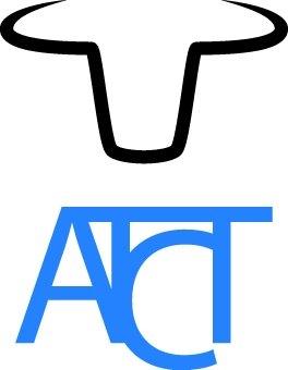 O que é a ATCT?