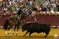 Campo Pequeno, 23 de Agosto de 2012 - Concurso de Pegas