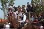 Festa Campera do do Taurodromo