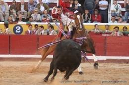 Vítor Ribeiro reaparece com triunfo na Moita