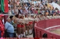 Imagens da 131ª Tradicional Corrida de Toiros do 15 de agosto das Caldas da Rainha