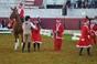 O Cavalo, a Criança e Nós, os Adultos - Sobral de Monte Agraço
