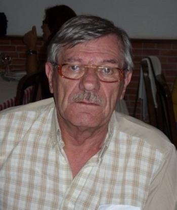 Ricardo Chibanga