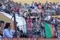 Imagens da 132ª Corrida de Toiros do 15 de Agosto nas Caldas da Rainha