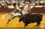 As imagens da corrida do Campo Pequeno - 100º aniversário dos Amadores de Santarém