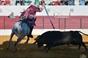 As imagens da corrida mista em Sobral de Monte Agraço