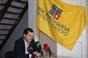 Espectáculo de Beneficência a favor da Liga Portuguesa contra o Cancro, Núcleo Açores