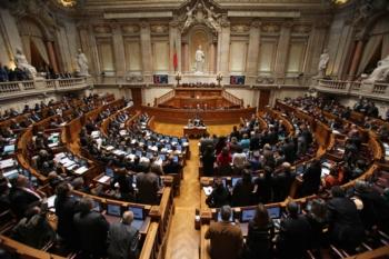 Protoiro repudia projectos antitaurinos votados amanhã no parlamento