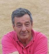 Comunicado de Imprensa sobre situação Clínica de Carlos Barreto