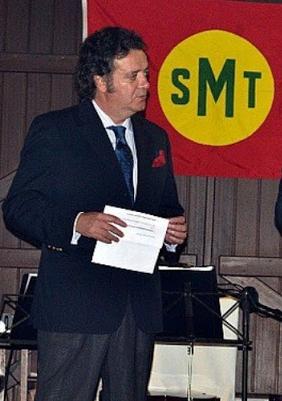 Sociedade Moitense de Tauromaquia entrega troféus dia 23 de fevereiro
