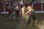 As imagens da corrida de Beja