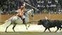 As imagens da corrida da Foz do Sizandro