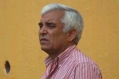 Morreu António Manuel Cardoso