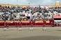 Espectáculo Misto - Feira de S.João - Praça de Toiros Ilha Terceira