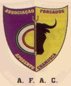 3º TREINO DO G.F.A.A.C - HERDADE DA GATINHEIRA - SALVATERRA