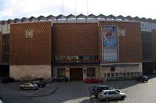 Bilbao inaugura Temporada