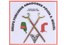 50ª Corrida do Grupo de Póvoa de São Miguel