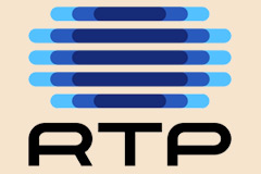 José Cáceres apresenta novo programa na RTP