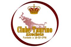 Clube Taurino de Alcochete promove colóquios