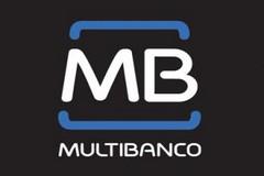 Aplaudir disponibiliza o Pagamento por Multibanco nas suas bilheteiras