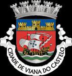 Passeio a Cavalo a Favor das Corridas de Toiros em Viana