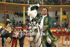 Medalha de Mérito atribuída a Rui Salvador