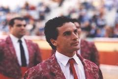 II Troféu Ricardo Silva