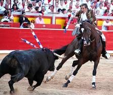 João Salgueiro presente na Feira de Zaragoza