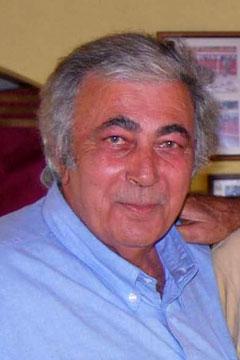 João Cortesão distinguido com prémio Crítico Prestígio