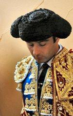 Enrique Ponce, despede-se em triunfo da Feira de Cali