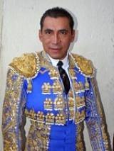 Eulalio López