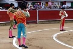 Faleceu o Apoderado Simón Carreño