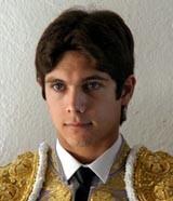 Sebastián Castella em Corrida Mano-a-Mano com Rafael Ortega