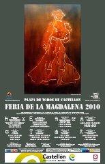 Feria de la Magdalena 2010 - Castellón