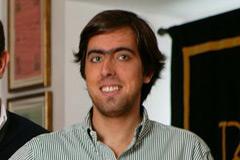 Inácio Ramos Jr constitui advogado contra o Presidente da J.F.Granja
