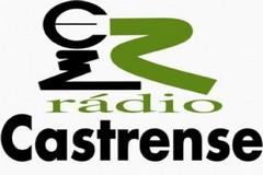 11ª Corrida de Toiros da Rádio Castrense