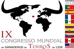 Começa hoje o IX Congresso Mundial de Ganaderos