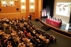 Conclusões do IX Congresso Mundial de Ganaderos