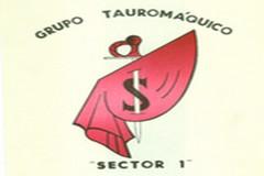 """Troféus """"Sector-1 Prestigio"""""""