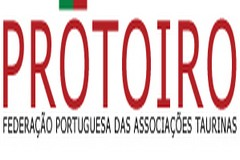 PRÓTOIRO convida Associações e Tertúlias