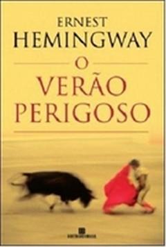 Hemingway escreve para a