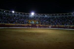 Praça de Reguengos oficialmente a Concurso