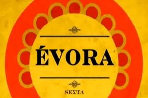 Peso dos Toiros para o 52º Concurso de Ganadarias de Évora