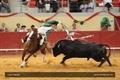 Imagens da Corrida Sportinguista em Évora