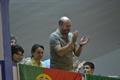 Imagens da Corrida Mista de Homenagem ao Campino em Coruche