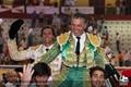 Fotos de Vila Franca - Homenagem ao Maestro Vitor Mendes